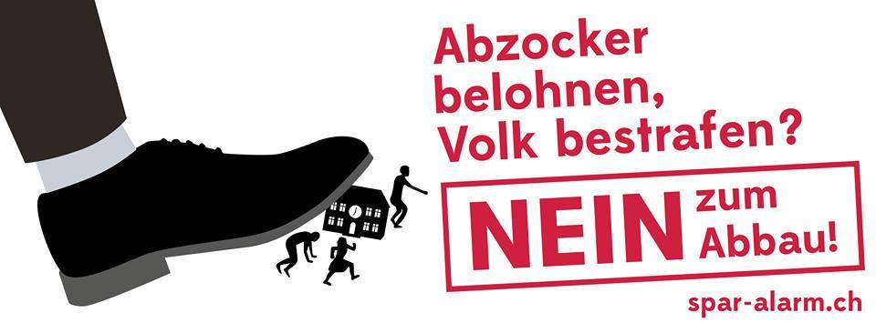 spar-alarm.ch