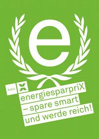 energiesparpriX