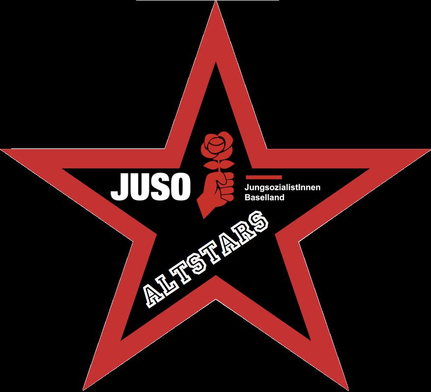 logo_juso_altstars