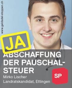 Lischer-kl