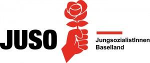 juso_logo_klein