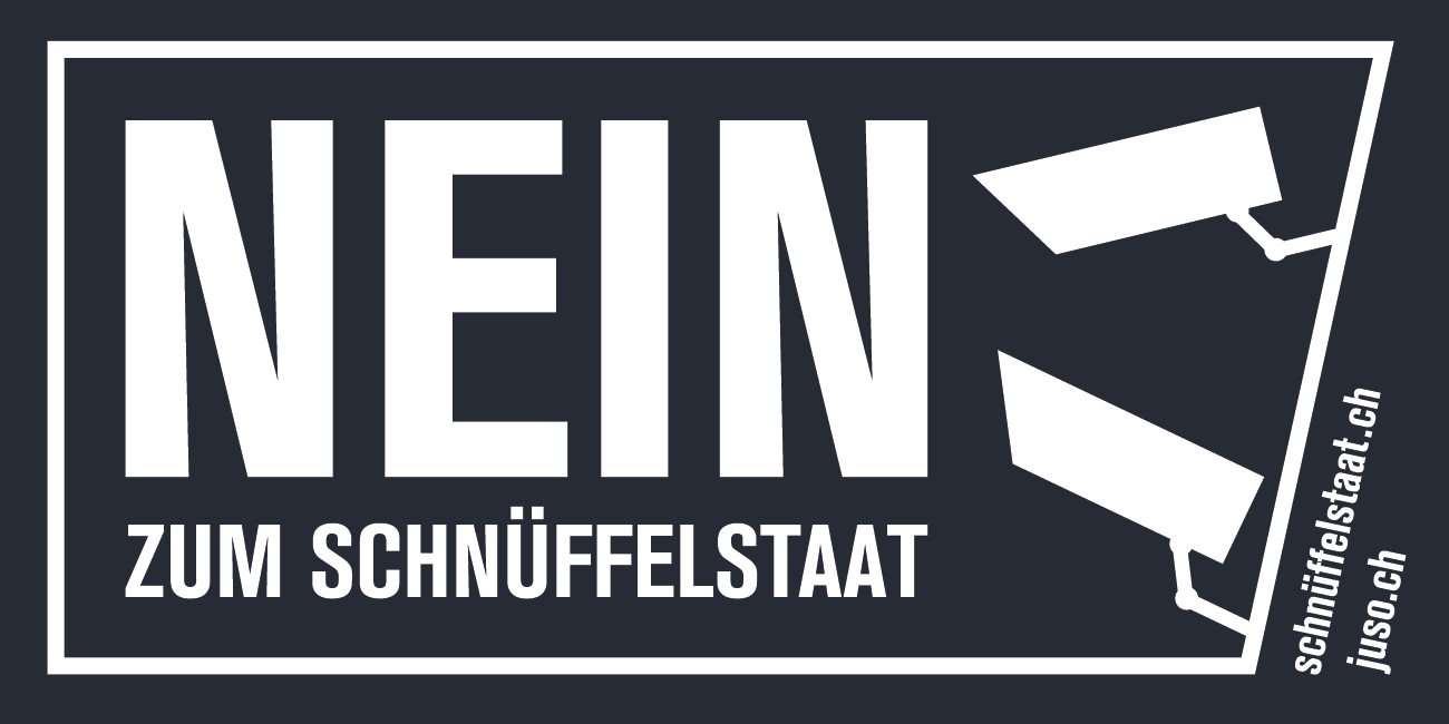 www.schnüffelstaat.ch