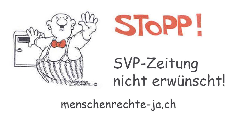 www.menschenrechte-ja.ch