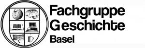 logo_fggeschichte